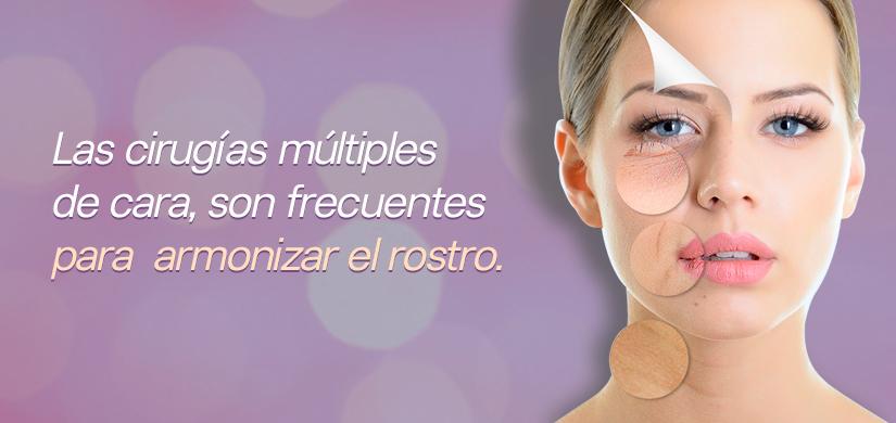 bi_cirugias_multiples