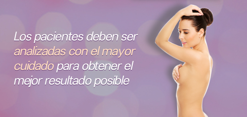 bi_correccion_mamoplastia